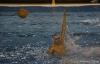 SC Quinto A - Andrea Doria-15