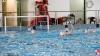 SC Quinto A - Chiavari Nuoto - 001