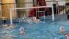 SC Quinto A - Chiavari Nuoto - 002