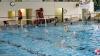 SC Quinto A - Chiavari Nuoto - 003