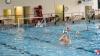 SC Quinto A - Chiavari Nuoto - 004