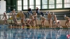 SC Quinto A - Chiavari Nuoto - 010