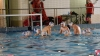 SC Quinto A - Chiavari Nuoto - 011