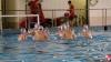 SC Quinto A - Chiavari Nuoto - 012
