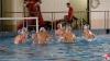 SC Quinto A - Chiavari Nuoto - 013