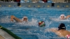 SC Quinto A - Chiavari Nuoto - 014