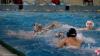 SC Quinto A - Chiavari Nuoto - 015