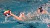 SC Quinto A - Chiavari Nuoto - 017