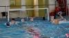 SC Quinto A - Chiavari Nuoto - 018