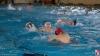 SC Quinto A - Chiavari Nuoto - 019
