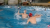 SC Quinto A - Chiavari Nuoto - 021