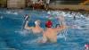 SC Quinto A - Chiavari Nuoto - 022