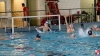 SC Quinto A - Chiavari Nuoto - 026