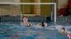 SC Quinto A - Chiavari Nuoto - 027