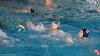 SC Quinto A - Chiavari Nuoto - 028