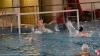 SC Quinto A - Chiavari Nuoto - 029