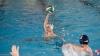 SC Quinto A - Chiavari Nuoto - 030