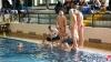SC Quinto A - Chiavari Nuoto - 031
