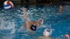 SC Quinto A - Chiavari Nuoto - 032