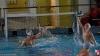 SC Quinto A - Chiavari Nuoto - 033