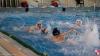 SC Quinto A - Chiavari Nuoto - 034