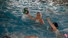 SC Quinto A - Chiavari Nuoto - 035