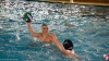 SC Quinto A - Chiavari Nuoto - 036