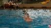 SC Quinto A - Chiavari Nuoto - 037