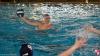 SC Quinto A - Chiavari Nuoto - 038