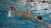 SC Quinto A - Chiavari Nuoto - 039