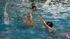 SC Quinto A - Chiavari Nuoto - 040