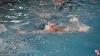 SC Quinto A - Chiavari Nuoto - 041