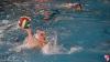 SC Quinto A - Chiavari Nuoto - 042
