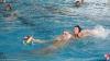 SC Quinto A - Chiavari Nuoto - 043