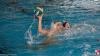 SC Quinto A - Chiavari Nuoto - 044