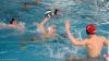 SC Quinto A - Chiavari Nuoto - 045