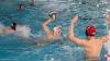 SC Quinto A - Chiavari Nuoto - 046