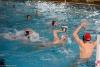SC Quinto A - Chiavari Nuoto - 047