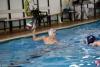SC Quinto A - Chiavari Nuoto - 048