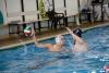 SC Quinto A - Chiavari Nuoto - 049
