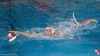 SC Quinto A - Chiavari Nuoto - 050