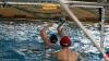 SC Quinto A - Chiavari Nuoto - 051