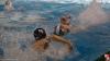SC Quinto A - Chiavari Nuoto - 053