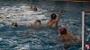 SC Quinto A - Chiavari Nuoto - 054