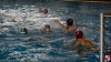 SC Quinto A - Chiavari Nuoto - 055