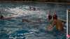 SC Quinto A - Chiavari Nuoto - 056