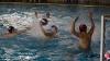 SC Quinto A - Chiavari Nuoto - 057