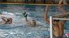 SC Quinto A - Chiavari Nuoto - 058