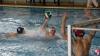 SC Quinto A - Chiavari Nuoto - 059