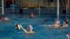 SC Quinto A - Chiavari Nuoto - 065